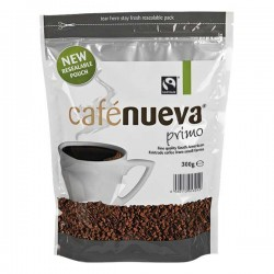 CAFE NUEVA PRIMO COFFEE 10X300G