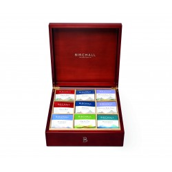 Birchall 9 Compartment Box
