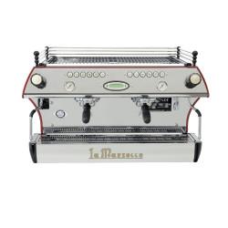 La Marzocco FB80 AV