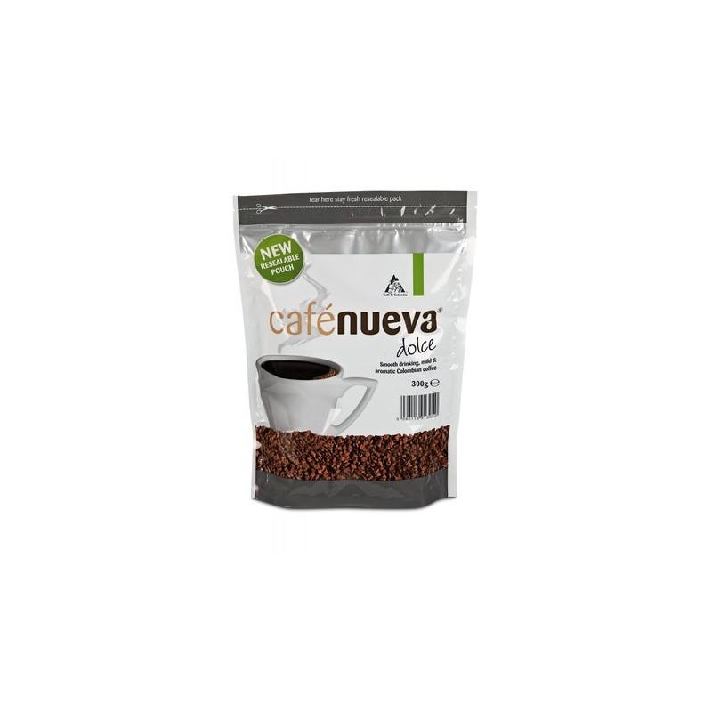 CAFE NEUVA DOLCE