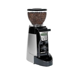 Casadio Enea On Demand Grinder