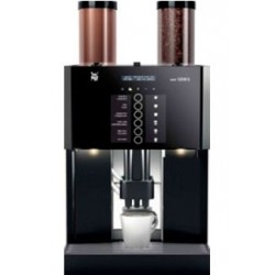 WMF-1500S BEAN TO CUP MACHINE