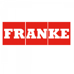 Franke A-Series Splash Guard