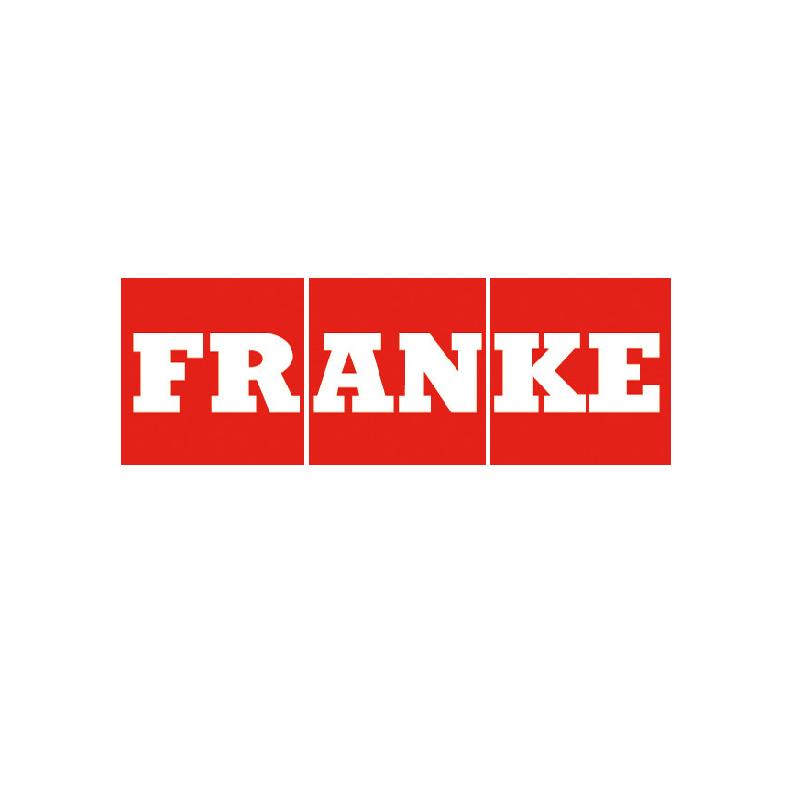 Franke A-Series Splash Guard