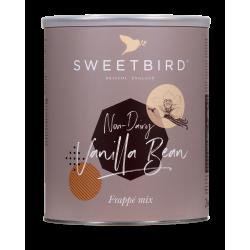 Sweetbird Vanilla Bean Frappé