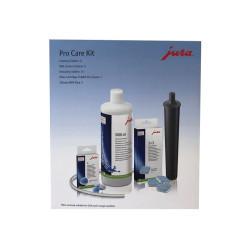 Jura Pro Care Kit