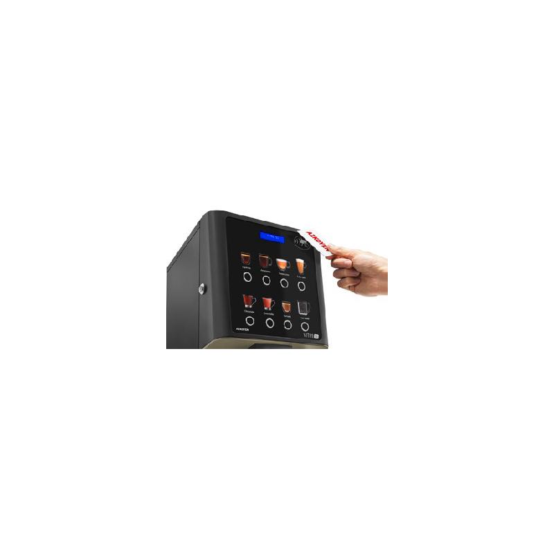 Vitro S1 Payment Options