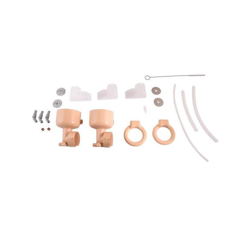 Vitro Hygiene Kit