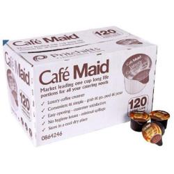 CAFE MAID 120