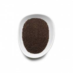 Birchall Decaf Tea