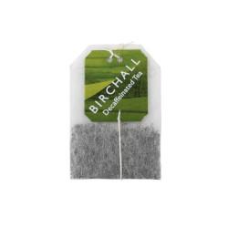 Birchall Decaf Tea