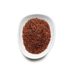Organic Redbush Loose Tea