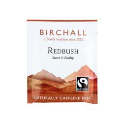 Redbush
