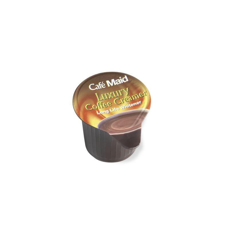 Cafe Maid Coffee Creamer