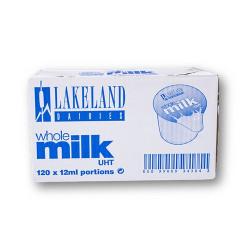 Lakeland Whole Milk Jiggers