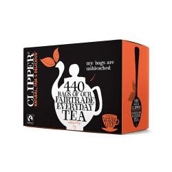 Everyday Tea 440 Teabags