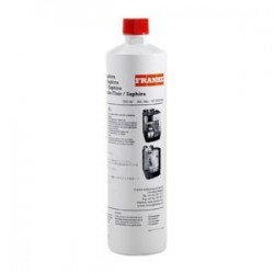 FRANKE MILK DESCALER 700ml