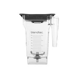 Blendtec Standard 1L Jar