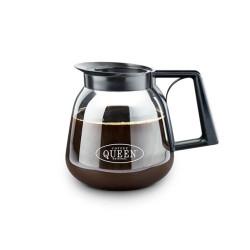Glass jug 1.8ltr