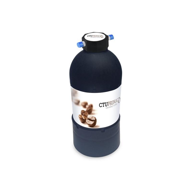WaterCare CTU 10L Water Filter