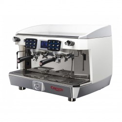 Astoria Core600