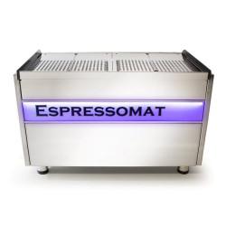 Espressomat Energy Pro
