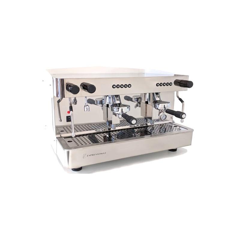 Espressomat Torino
