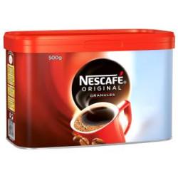 Nescafe Original 500g