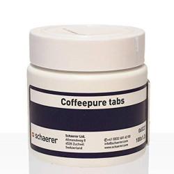 Schaerer Coffeepure...
