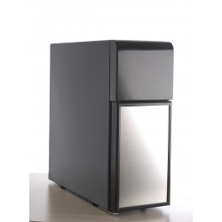 Stafco 3lt Universal Fridge
