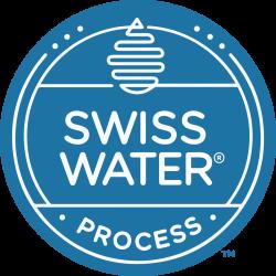 Swiss Water Certified