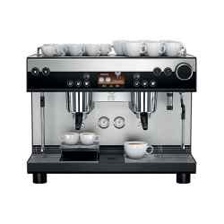 WMF-Espresso  BEAN TO CUP MACHINE