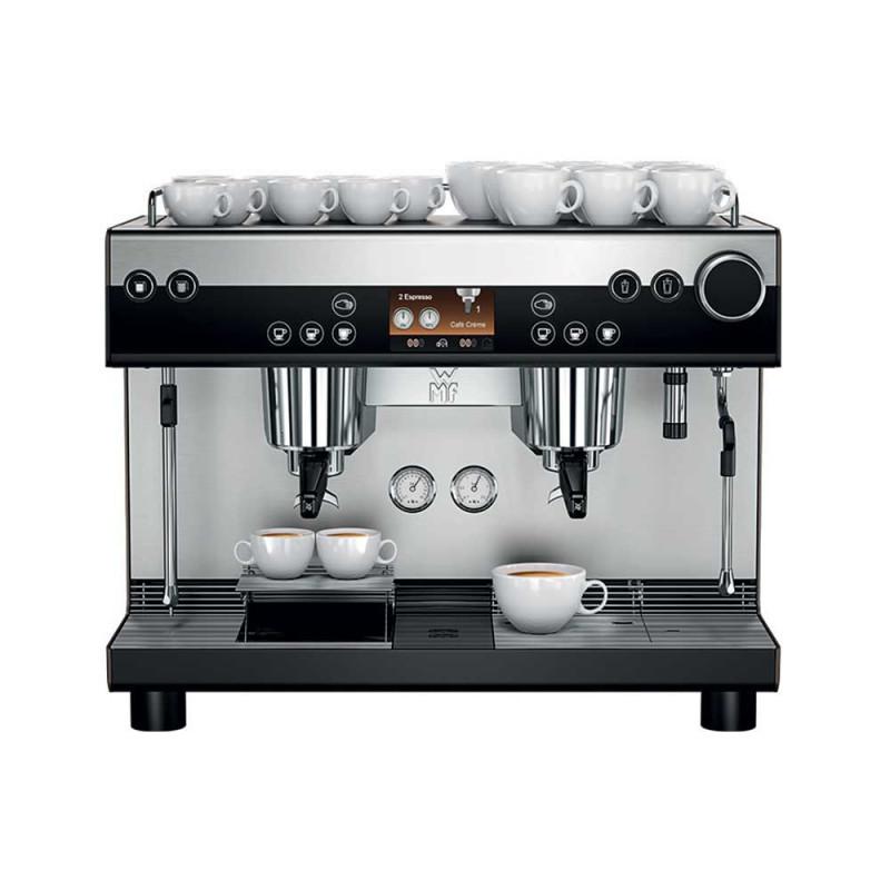 WMF-Espresso  BEAN TO CUP MACHINE