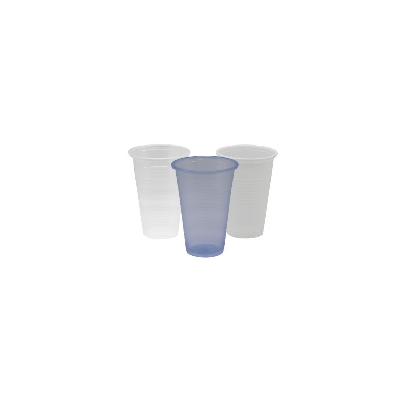 Water cups 7oz/200ml