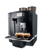 Bean to cup coffee espresso machines coffee for offices