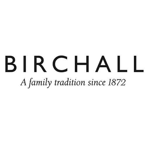 Birchall Tea
