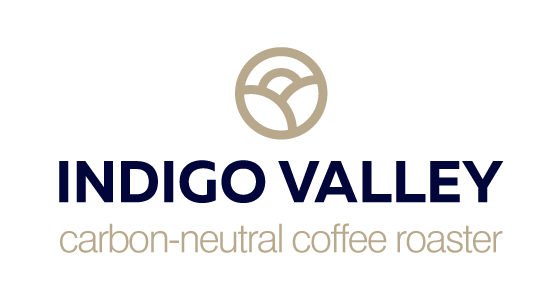 Indigo Valley Coffee Company